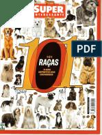 101 Raças