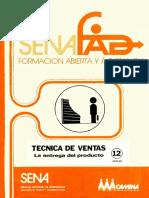 unidad12_tecnica_de_ventas_entrega_producto.pdf