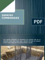 ZAPATAS COMBINADAS.pptx