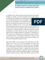 Roles_de_los_Actores_Implicados_descargable.pdf