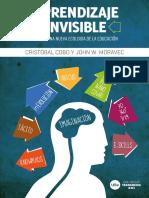 209565257-Aprendizaje-Invisible.pdf