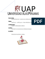 105555772-Articulo-2-Constitucion-Politica-Del-Peru (1).docx