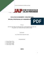Trabajo de Formulacion (1)