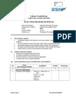2072 P1 SPK Rekayasa Perangkat Lunak