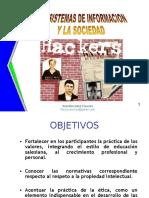 Los Sistemas de Informacion y La Sociedad2094