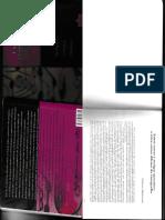 Schuch Etica PIVCap1 3 Allebrandt Fonseca