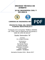 PROYECTO-PLANTAS-II.docx