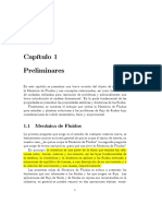 1_Preliminares