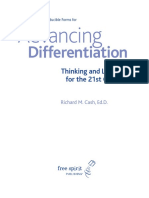 AdvancingDifferentiation_FormsFromBook