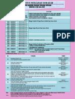 UPSI 2017 Academic Calendar.pdf