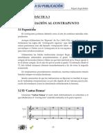 3-6 iniciacion al contrapunto-1 armonia practica-m a mateu(4).pdf