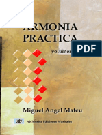 Armonia Practica Mateu Vol 2.pdf