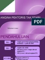 ANGINA PEKTORISKULUNST 2.pptx
