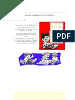 Atividade 4 - Atividade Prática 1