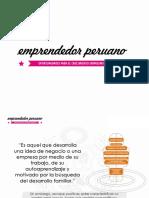 Modelo de Negocio (Trabajo Encargado) (1)