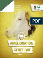 Aide-Amelioration Genetique FDA Avril 2016