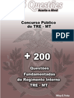 E-BOOK DO MATO GROSSO.pdf