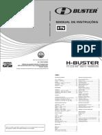 HBTV- 42D05FD.pdf