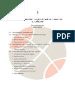 08_CADETES_JUVENIL.pdf