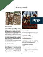 El Acero Corrugado.pdf