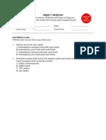 soal_Listrik_Statis_3_.pdf