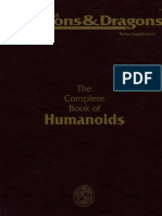 complete-book-of-humanoids.pdf