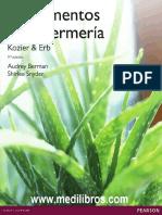 Fundamentos de Enfermeria Kozier & Erb (9na edición).pdf