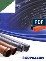 Brosur PVC Dan HDPE Copy