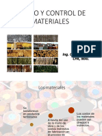 Control de Materiales.pdf