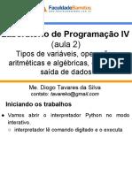 Lab prog iv (2)