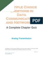 Analog Transmission.pdf