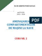 Curs 2 ACM.pdf