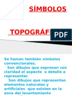 1smbolostopogrficos-141001230911-phpapp01