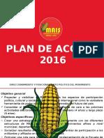 PLAN DE ACCION MAIS 2016 completo 2.pptx