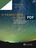O Tempo que o Tempo Tem - Alexandre Cherman e Fernando Vieira.pdf