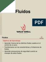 Drilling Fluids Esp