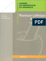 Pharmacie galénique BP.pdf
