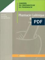 Pharmacie galénique BP.pdf