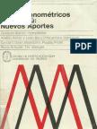 Alarco (editor) 1986 Modelos Macroeconométricos en el Perú - Nuevos Aportes.pdf