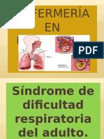 Urgencias Pulmon