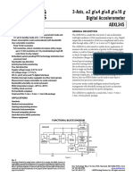 ADXL345_2.pdf