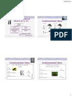 PDF Del PPT Terapia Cognitivo Conductual Niños