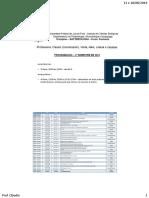 Introdução-morfologia-e-citologia-bacteriana.pdf