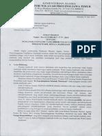 surat-edaran-ttg-wakil-kepala-madrasah.pdf