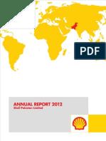 shell-pak-financial-account-2012.pdf