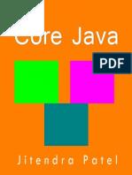 core-java.pdf