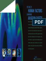 Human Factors Ok