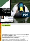 manual_visio_completo.pdf