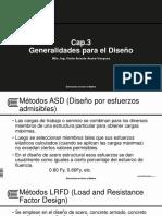 3.Generalidades