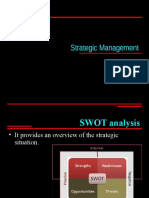 SWOT Analysis(Session 4).ppt